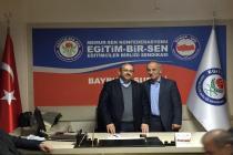 Halil İbrahim ŞİMŞEK